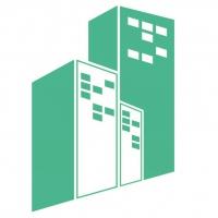 Stavební úpravy bytu